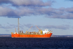oil-gas-fpso-production-vessel-58917463