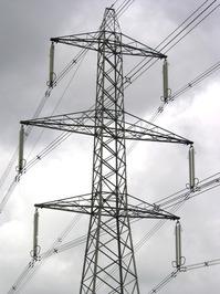 electrical-pylon-1529398
