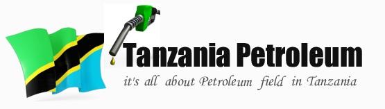 Tanzania Petroleum