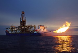 offshore-rig-club-of-mozambique