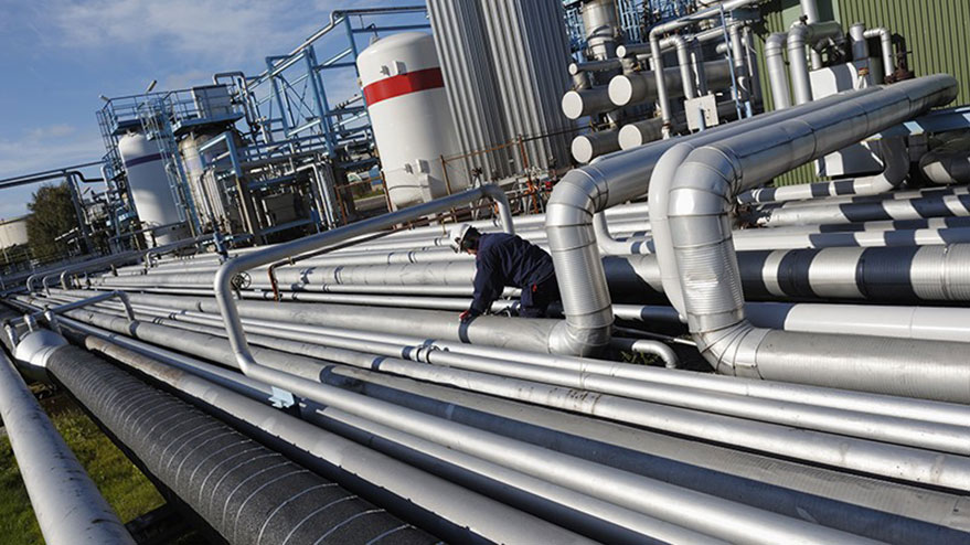 3 Ways Oil and Gas Companies In Tanzania Can Save Millions In their