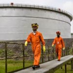 oil_Gas_Nigeria