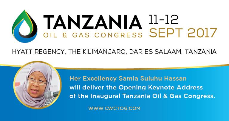 Tanzania-Banners-768-x-407