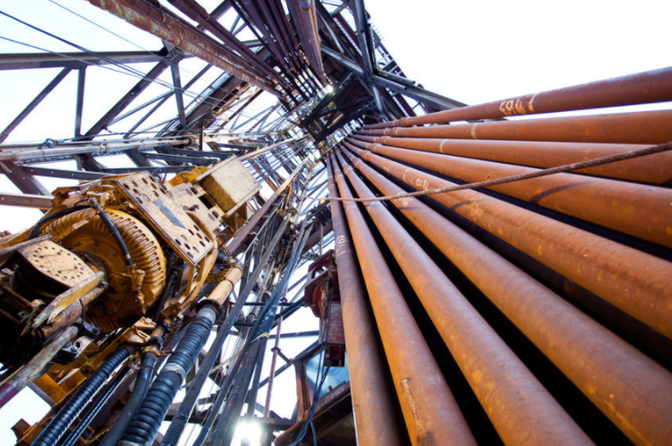 oilgas_rig-up_source_bp.png__960x536_q85_autocrop_crop-scale_subsampling-2_upscale