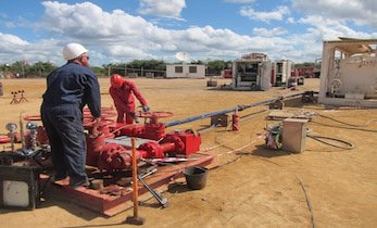 See List Of Oil an Gas Companies In Tanzania And Their