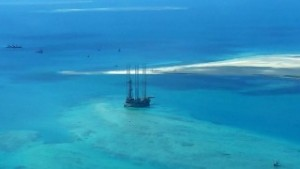 Paragon-Offshore-hires-ISS-for-logistics-in-Tanzania-320x180