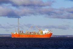 oil-gas-fpso-production-vessel-58917463