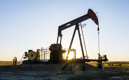 oil-pumpjack-oil-gas-industry-dusk-alberta-canada-59316275