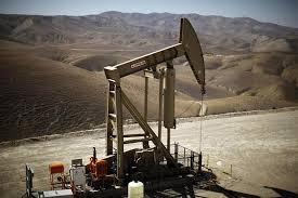 , Tanzania - Swala Oil and Gas Tanzania will continue with its exploration programs across the country despite a drastic fall in global oil prices which has affected oil share prices globally including Tanzania.