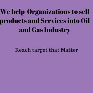 How To Get Into Tanzania Oil.Gas Industry (3)