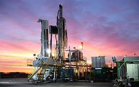 The government has been asked to consider reviewing the current Production Sharing Agreement (PSA) system to make exploration and related activities within awarded licences more realistic.