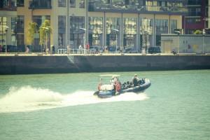 boat-on-liffey