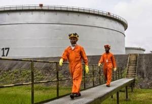 oil_Gas_Nigeria-300x206