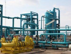 364z280_gdc-process-plant-2