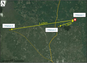 ntorya-123-location